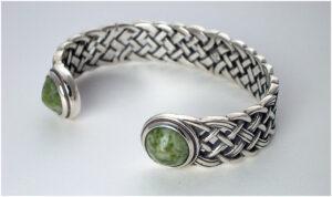 isle of skye jewelry
