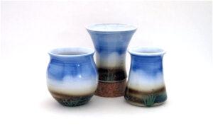 isle of skye pottery